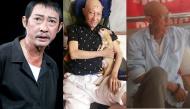 Diễn viên gạo cội Lê Bình âm thầm điều trị ung thư phổi đã… 4 tháng nay