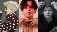 Đang trong quân ngũ nhưng G-Dragon vẫn được V.I.P chúc mừng sinh nhật theo cách đặc biệt này