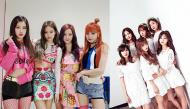 Thật bất ngờ, girlgroup có màn comeback đỉnh nhất 2018 do netizen bình chọn không phải là BLACKPINK