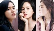 Han Ga In sở hữu nét đẹp tự nhiên cực phẩm nào khiến phái nữ châu Á phải ganh tị?