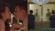 """""""Hậu duệ mặt trời"""" phiên bản Việt chính thức công bố teaser đầu tiên hấp dẫn bất ngờ"""