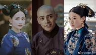 """""""Diên Hi Công Lược"""": Hé lộ 4 nhân vật tiếp theo sẽ bị Ngụy Anh Lạc trả thù trong tương lai"""