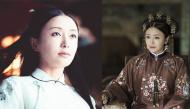 Phú Sát Hoàng hậu của Diên Hi Công Lược: Nhân vật đáng thương chiếm trọn cảm tình từ người xem