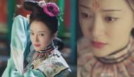 Bị chê múa Lạc Thần quê mùa trong Diên Hi Công Lược, hoàng hậu Tần Lam tung clip hớp hồn fan