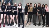 Hội những chị em gái xinh không kém hot girl nhà sao Việt khiến dân tình phát cuồng