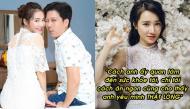 Hôn nhân Nhã Phương - Trường Giang: Lấy chồng như canh bạc, thắng thua chỉ người trong cuộc mới biết