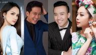 """Hết Hương Giang bị chê thô tục, nhiều sao Việt khác cũng từng """"vạ miệng"""" trên sóng truyền hình"""