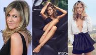 """Jennifer Aniston: """"Đừng xem phụ nữ không có con là món hàng bị hỏng"""""""