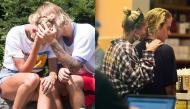 Justin Bieber ôm mặt khóc với Hailey - Nguyên nhân thực sự được tiết lộ