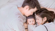 """Khoa học đã chứng minh: Vợ càng """"lười"""", chồng càng thành đạt, gia đình càng hạnh phúc"""