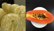 Kích thước vòng 1 tăng bất ngờ nhờ những loại trái cây quen mặt này
