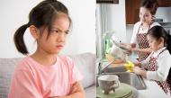 """Làm 10 điều có thể bị cho là """"ác"""" này, con bạn về sau sẽ biết ơn cha mẹ vô cùng"""