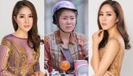 """Lê Phương chia sẻ bị đạo diễn vắt kiệt sức trong """"Gạo nếp gạo tẻ"""""""