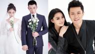 Lịch sử tình trường của Mỹ nhân thị phi Trương Hinh Dư trước khi kết hôn