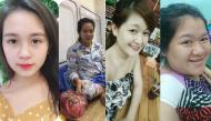 Xem loạt ảnh trước và sau khi mang thai mới thấy phụ nữ hi sinh vì gia đình như thế nào