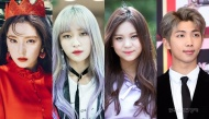 Nghịch lý showbiz Hàn: Người xinh đẹp hay kém sắc cũng có thể thành danh sau 1 đêm