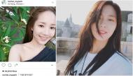 Không chỉ Park Min Young, loạt sao Hàn này cũng từng chọn Đà Nẵng làm nơi nghỉ dưỡng lý tưởng