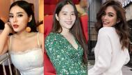 Make-up theo phong cách Thái Lan: Ai cũng lên đời nhan sắc, chỉ có Nam Em là thảm họa