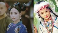 3 nàng Hàm Hương trên màn ảnh Hoa ngữ: Tiểu hoa mới nổi cũng khó vượt qua được tượng đài