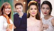 Không chỉ An Vy, nhiều sao Việt khác cũng khiến fan đứng hình khi trả lời sai kiến thức cơ bản