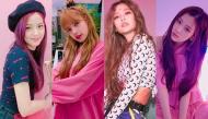 """Nhìn lại hành trình trưởng thành thoát mác """"bản sao 2NE1"""" của Black Pink sau 2 năm debut"""