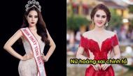 """Những biệt danh độc dị của sao Việt: Nghe thôi đã thấy """"mắc cỡ"""""""
