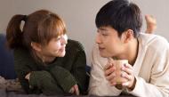Những điều đặc biệt chỉ ở các cặp đôi yêu nhau cực kỳ sâu đậm mới có