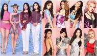 Những girlgroup Hàn dù chưa tan rã nhưng ngày trở lại thì xa vời vợi
