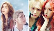 Những Idol điêu đứng sự nghiệp chỉ vì công khai hẹn hò: Phải chăng fan Hàn đã quá khắc nghiệt?