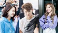 """Những idol Kpop """"đẹp lộng lẫy"""" nhưng vẫn bị bỏ quên một cách đáng tiếc!"""