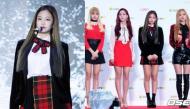 Những idol từng bị đổ lỗi khi các thành viên còn lại bị đối xử bất công