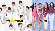 """Những lần comeback """"bầm dập"""" nhất sự nghiệp của các nhóm nhạc Hàn"""