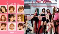 """Những lần comeback """"tuột dốc"""" bất thình lình của các nhóm nhạc hàng đầu Kpop"""