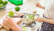 Những lưu ý khi chọn dao làm bếp mà bất cứ nàng nội trợ nào cũng cần nên biết
