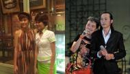 Những mối lương duyên không ngờ đến giữa các nghệ sĩ Việt nổi tiếng