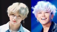 Những nam idol sở hữu nét đẹp phi giới tính: Đẹp đến mức cả fan nam hay fan nữ cũng phải ganh tị