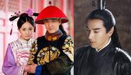Cứ đóng phim chung với Dương Mịch là nổi tiếng: 6 nam thần Hoa ngữ dưới đây là minh chứng