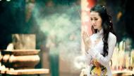 """Những ngôi chùa cầu duyên nổi tiếng nhất Việt Nam, đến đây nguyện cầu là rất nhanh """"thoát ế"""""""