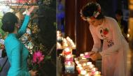 Những ngôi chùa thiêng nhất Sài Gòn mà bạn nên thăm viếng vào mùa vu lan báo hiếu