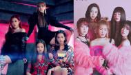 """Những nhóm nhạc nữ Kpop hot nhất thời điểm hiện tại: """"Gà cưng"""" của BIG 3 vẫn dẫn đầu BXH"""