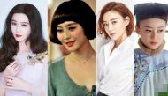 """Dù có là mỹ nhân thì các sao nữ cũng bị kiểu tóc này """"dìm"""" nhan sắc không thương tiếc"""