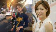 """Những """"thánh nữ"""" phiền phức bị fan Kpop ghét nhất làng giải trí xứ Hàn"""
