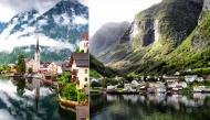 Những thị trấn lọt top xinh đẹp lãng mạn nhất thế giới, Việt Nam cũng có tên trong danh sách này