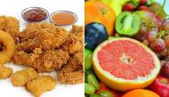 Những thói quen ăn uống hằng ngày cực kì gây hại cho gan nhưng ít người biết