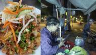 Những xe bột chiên ngon trứ danh Sài Gòn, tín đồ ẩm thực đừng nên bỏ qua
