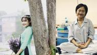 Nữ sinh Ngoại thương 21 tuổi phát hiện mắc ung thư máu và dòng tâm sự cảnh tỉnh giới trẻ
