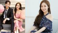 Liên tục bị hỏi về tin đồn tình cảm với Park Seo Joon, Park Min Young phản hồi mạnh mẽ
