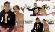 """Vẫn chưa hết nhớ """"Thư ký Kim"""", Park-Park cùng dàn diễn viên """"Thư ký Kim"""" chính thức nói lời tạm biệt"""