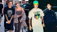 Rõ mười mươi đây là lí do Justin Bieber và Hailey Baldwin hoãn đám cưới thế kỷ