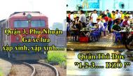 Sài Gòn và những âm thanh huyền thoại khiến ta quay quắt mỗi khi nghĩ về